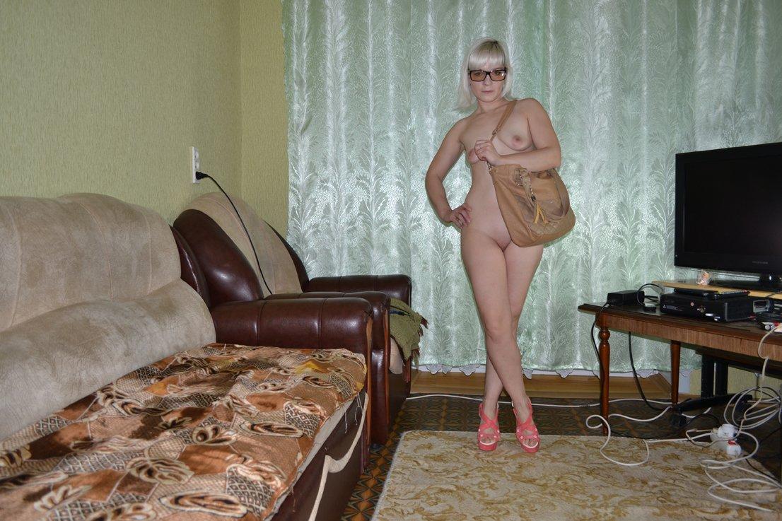 deshevie-prostitutki-orenburg